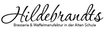 http://www.hildebrandts-brasserie.de/