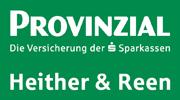 https://www.provinzial-online.de